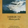 Astilleros Tarrab