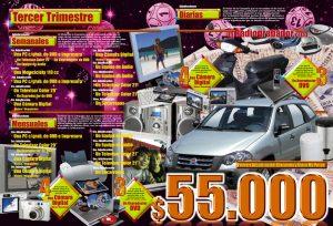 Fundación Flech Lucha Chagas Interior_1